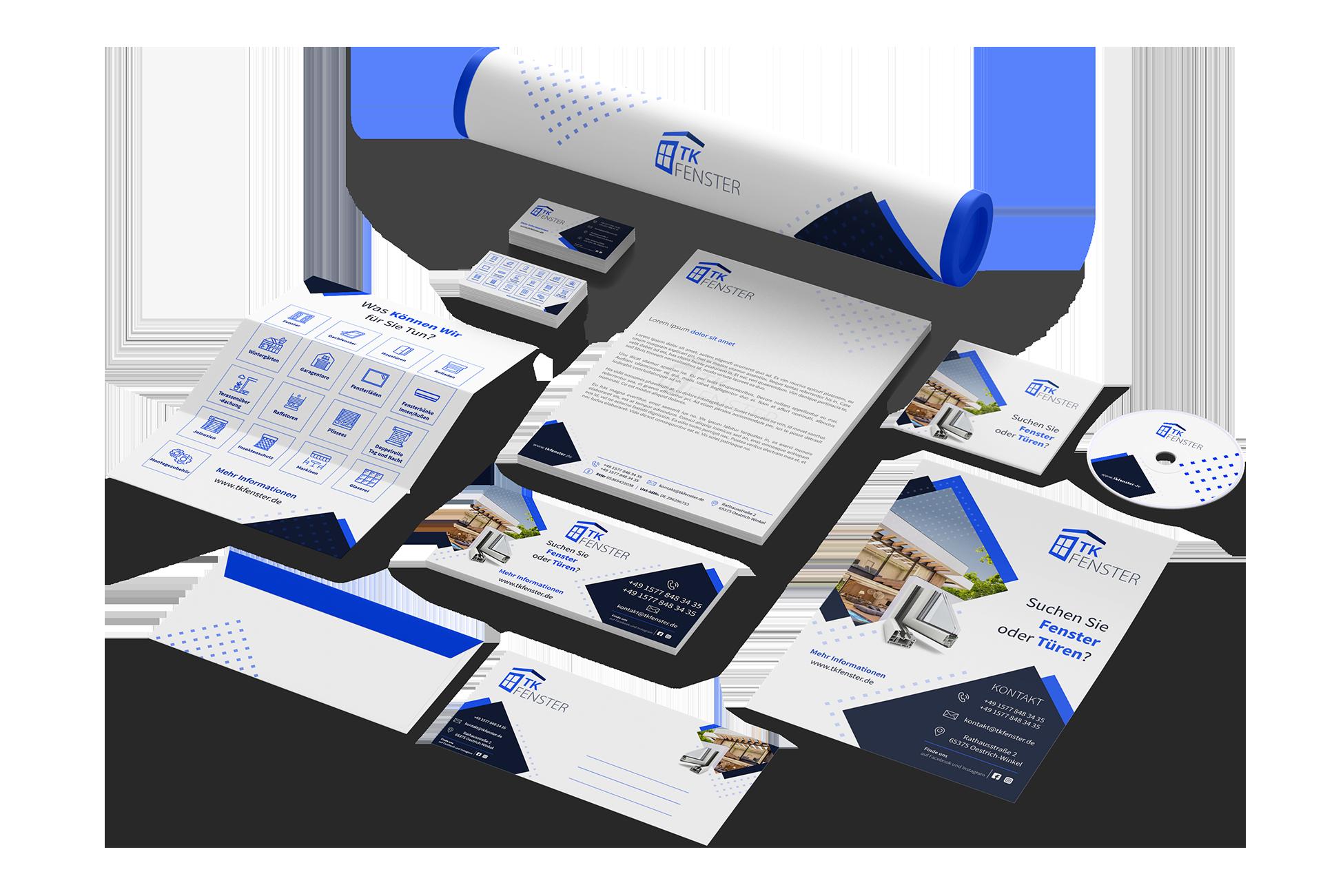 Reklamy Żywiec, ulotki, banery, wizytówki, logo firmowe, projektowanie, druk